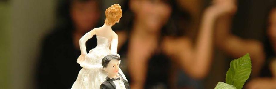 Sonorización de eventos (bodas, banquetes, fiestas, cenas de empresas, etc.)